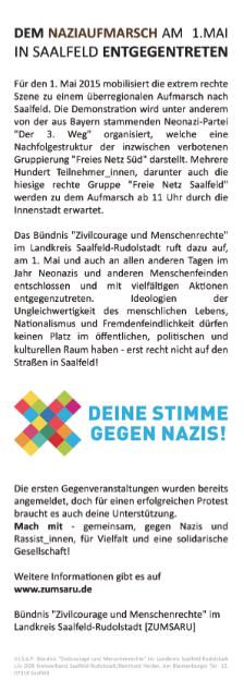 Flyer Hinten Web 1. Mai zumsaru