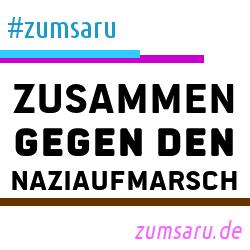 zumsaru profilbild facebook twitter 250x250 png