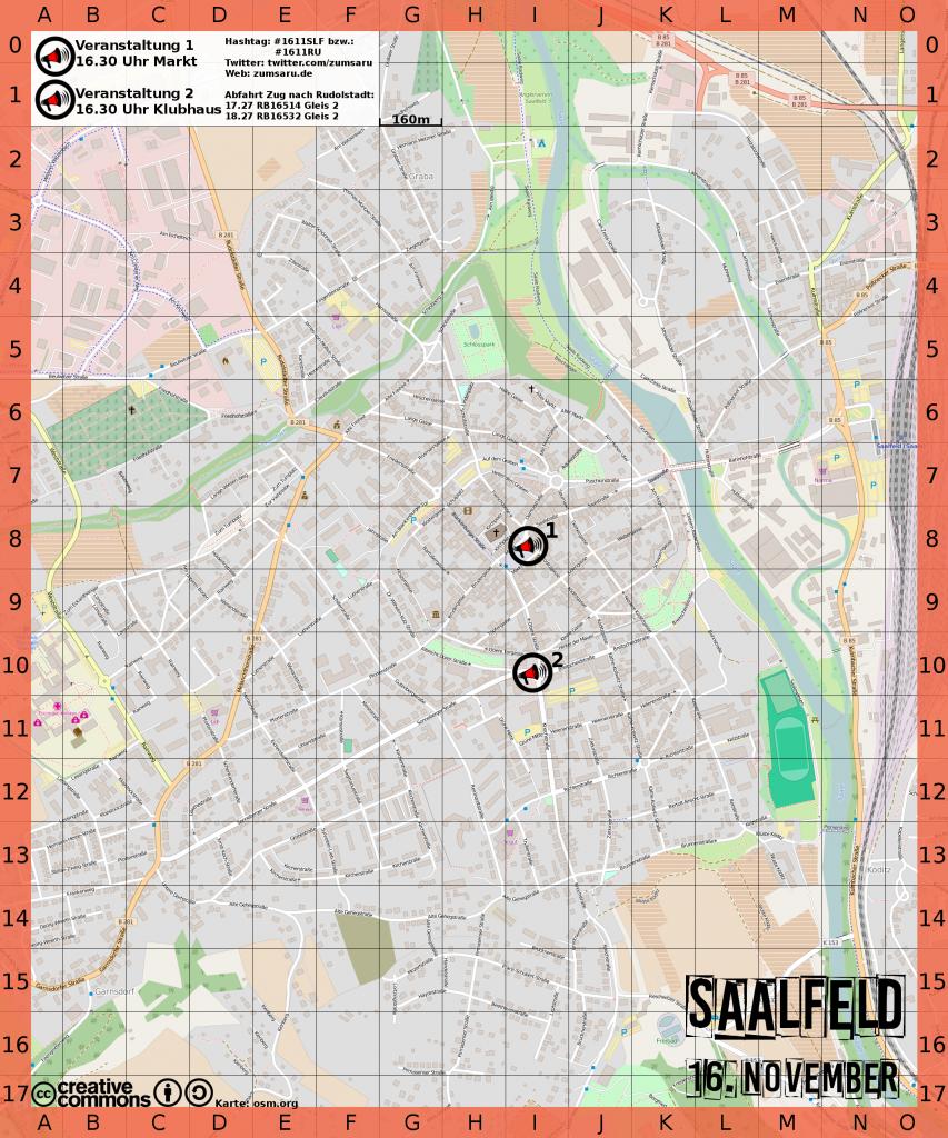 2015-11-15_demo_saalfeld_map-A3_1-8000