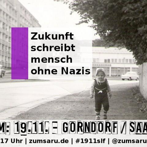 CC BY SA zumsaru