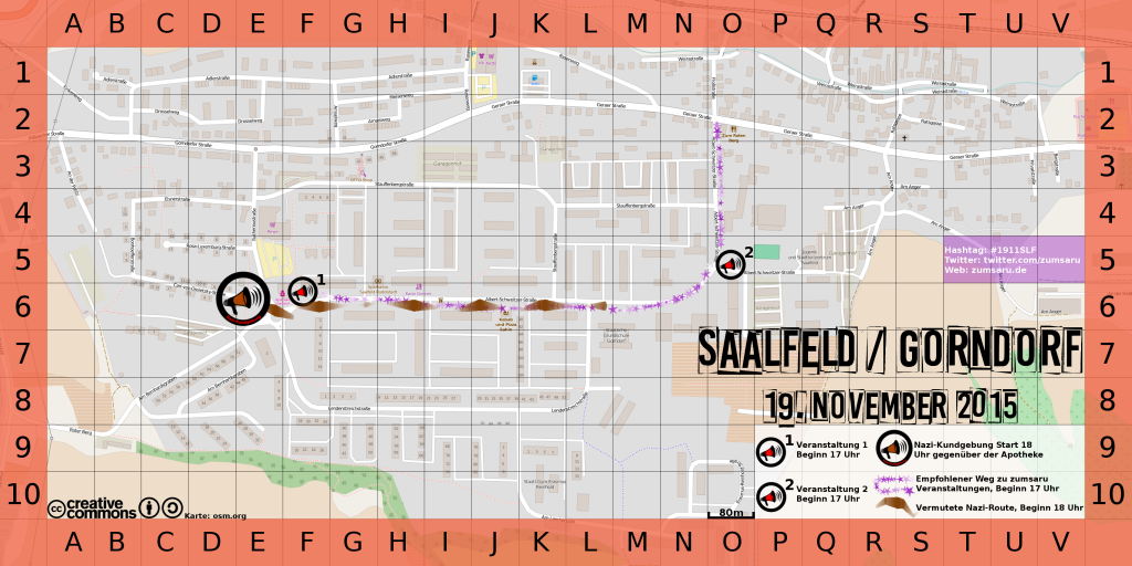 2015-11-19_demo_saalfeld_gorndorf_map_1-4000