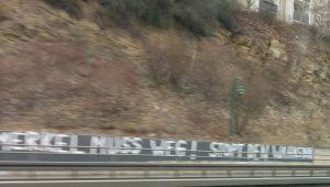 2016-03-12_b88_rudolstadt_merkel_muss_weg_stopt_den_wahnsinn
