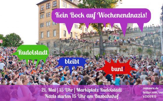 2016-05-21_demo_rudolstadt_thügida_mobi