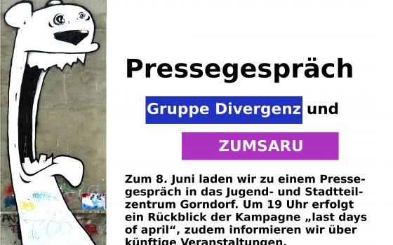 2016-06-08_pressegespräch_zumsaru_gruppe_divergenz