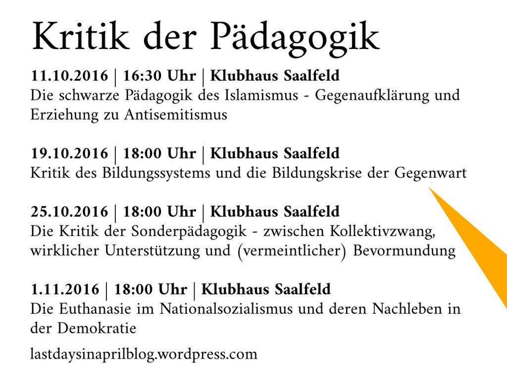 2016-10-05_kritik_der_paedagogik