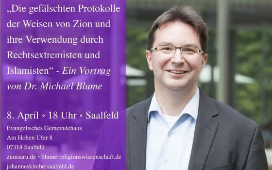 © Christlicher Medienverbund KEP