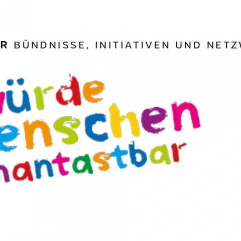 Thüringer Bündnisse, Initiativen und Netzwerke gegen Rechts